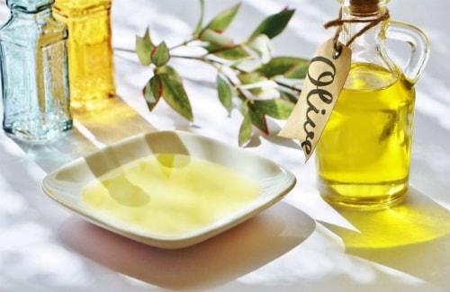 クレンジングオイルつっぱる対処法油脂