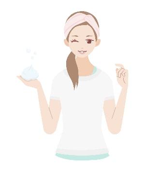 クレジングオイル敏感肌選び方まとめ